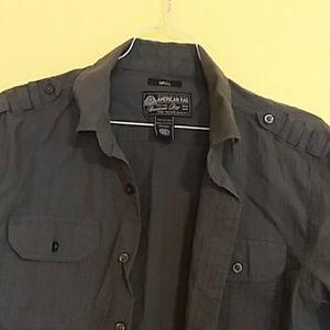 American Rag Shirts - Men's shirt